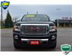 2018 GMC Canyon Denali (Stk: M015A) in Grimsby - Image 8 of 20
