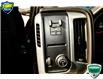 2014 GMC Sierra 1500 SLE (Stk: M211AX) in Grimsby - Image 11 of 19