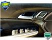 2014 Honda Crosstour EX-L (Stk: M201BX) in Grimsby - Image 10 of 21