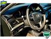 2014 Honda Crosstour EX-L (Stk: M201BX) in Grimsby - Image 12 of 21