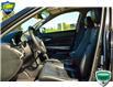2014 Honda Crosstour EX-L (Stk: M201BX) in Grimsby - Image 13 of 21