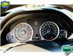 2014 Honda Crosstour EX-L (Stk: M201BX) in Grimsby - Image 14 of 21
