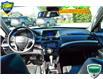 2014 Honda Crosstour EX-L (Stk: M201BX) in Grimsby - Image 20 of 21