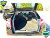 2014 Honda Crosstour EX-L (Stk: M201BX) in Grimsby - Image 21 of 21
