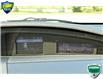 2013 Mazda Mazda3 Sport GS-SKY (Stk: 133233) in Grimsby - Image 15 of 21