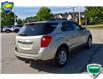 2015 Chevrolet Equinox 2LT (Stk: 172339A) in Grimsby - Image 3 of 19