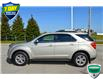 2015 Chevrolet Equinox 2LT (Stk: 172339A) in Grimsby - Image 6 of 19
