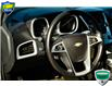 2015 Chevrolet Equinox 2LT (Stk: 172339A) in Grimsby - Image 11 of 19