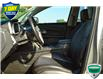 2015 Chevrolet Equinox 2LT (Stk: 172339A) in Grimsby - Image 12 of 19