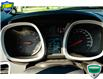 2015 Chevrolet Equinox 2LT (Stk: 172339A) in Grimsby - Image 13 of 19