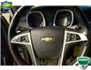 2015 Chevrolet Equinox 2LT (Stk: 172339A) in Grimsby - Image 14 of 19