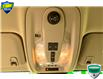 2015 Chevrolet Equinox 2LT (Stk: 172339A) in Grimsby - Image 17 of 19