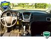 2015 Chevrolet Equinox 2LT (Stk: 172339A) in Grimsby - Image 18 of 19