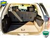 2015 Chevrolet Equinox 2LT (Stk: 172339A) in Grimsby - Image 19 of 19
