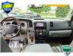 2010 Toyota Sequoia Platinum 5.7L V8 (Stk: 197687A) in Grimsby - Image 22 of 24