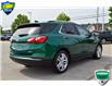 2018 Chevrolet Equinox Premier (Stk: M175AX) in Grimsby - Image 3 of 21