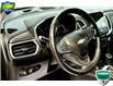 2018 Chevrolet Equinox Premier (Stk: M175AX) in Grimsby - Image 12 of 21
