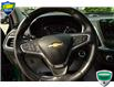 2018 Chevrolet Equinox Premier (Stk: M175AX) in Grimsby - Image 15 of 21