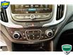2018 Chevrolet Equinox Premier (Stk: M175AX) in Grimsby - Image 17 of 21