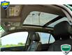 2018 Chevrolet Equinox Premier (Stk: M175AX) in Grimsby - Image 19 of 21