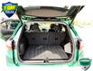 2018 Chevrolet Equinox Premier (Stk: M175AX) in Grimsby - Image 21 of 21