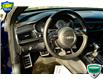 2013 Audi S7 4.0T Other