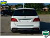 2016 Mercedes-Benz GLE-Class Base (Stk: M209AA) in Grimsby - Image 4 of 20