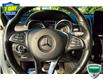 2016 Mercedes-Benz GLE-Class Base (Stk: M209AA) in Grimsby - Image 15 of 20