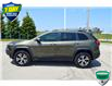 2014 Jeep Cherokee Trailhawk (Stk: M222A) in Grimsby - Image 6 of 19