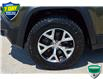 2014 Jeep Cherokee Trailhawk (Stk: M222A) in Grimsby - Image 9 of 19