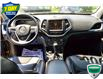 2014 Jeep Cherokee Trailhawk (Stk: M222A) in Grimsby - Image 18 of 19