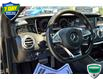 2015 Mercedes-Benz S-Class Base (Stk: M209AB) in Grimsby - Image 12 of 20