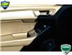2015 Audi Q5 3.0 TDI Progressiv (Stk: 193336A) in Grimsby - Image 10 of 21