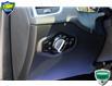 2015 Audi Q5 3.0 TDI Progressiv (Stk: 193336A) in Grimsby - Image 11 of 21