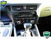 2015 Audi Q5 3.0 TDI Progressiv (Stk: 193336A) in Grimsby - Image 17 of 21