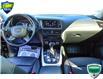 2015 Audi Q5 3.0 TDI Progressiv (Stk: 193336A) in Grimsby - Image 20 of 21