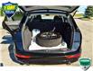 2015 Audi Q5 3.0 TDI Progressiv (Stk: 193336A) in Grimsby - Image 21 of 21
