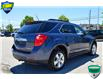 2014 Chevrolet Equinox 2LT (Stk: M052A) in Grimsby - Image 3 of 19