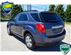 2014 Chevrolet Equinox 2LT (Stk: M052A) in Grimsby - Image 5 of 19