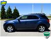 2014 Chevrolet Equinox 2LT (Stk: M052A) in Grimsby - Image 6 of 19