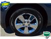 2014 Chevrolet Equinox 2LT (Stk: M052A) in Grimsby - Image 9 of 19