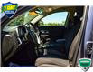 2014 Chevrolet Equinox 2LT (Stk: M052A) in Grimsby - Image 12 of 19