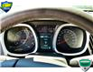 2014 Chevrolet Equinox 2LT (Stk: M052A) in Grimsby - Image 13 of 19