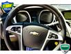 2014 Chevrolet Equinox 2LT (Stk: M052A) in Grimsby - Image 14 of 19