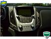 2014 Chevrolet Equinox 2LT (Stk: M052A) in Grimsby - Image 15 of 19