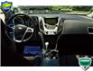 2014 Chevrolet Equinox 2LT (Stk: M052A) in Grimsby - Image 18 of 19