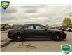 2012 Audi A8 4.2 Premium (Stk: 120128) in Grimsby - Image 2 of 18