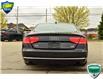 2012 Audi A8 4.2 Premium (Stk: 120128) in Grimsby - Image 4 of 18