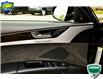 2012 Audi A8 4.2 Premium (Stk: 120128) in Grimsby - Image 9 of 18