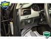2012 Audi A8 4.2 Premium (Stk: 120128) in Grimsby - Image 10 of 18